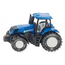 New Holland T8.390 ±1:87