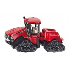 Case IH Quadtrac 600 ±1:87