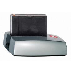 Batterij - lader