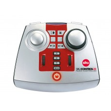 RC Remote Control