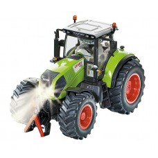 Claas Axion 850 1:32