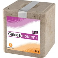 Calsea likblok Mouton