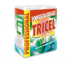 Tricel Professional Bio Ultra