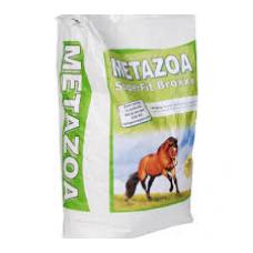 Metazoa Superfit Broxxx (MET LUZERNE)